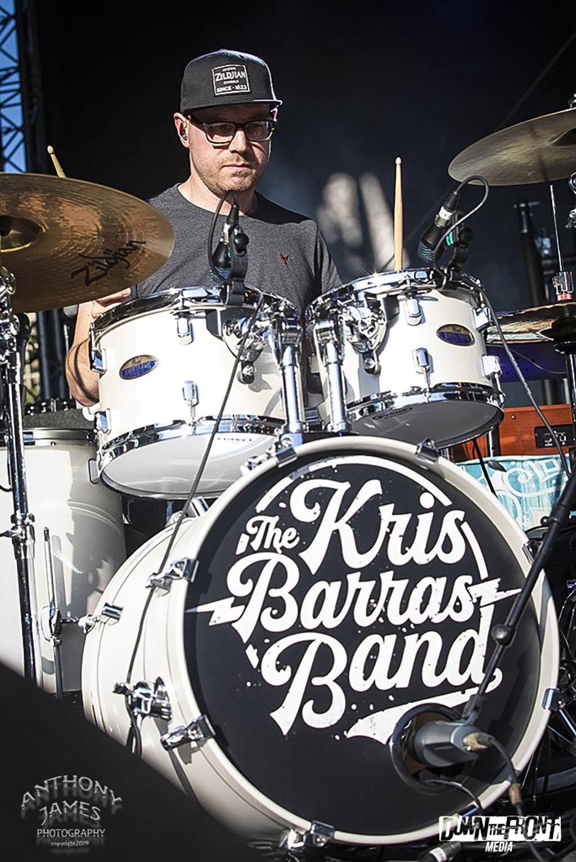 Kris Barras Band 003.jpg