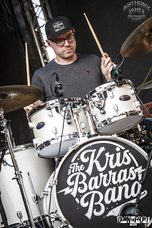 Kris Barras Band 007.jpg