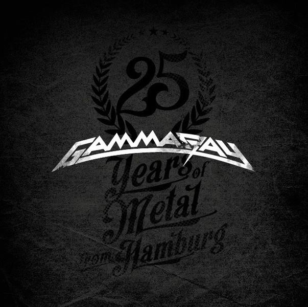 Gamma Ray.jpg