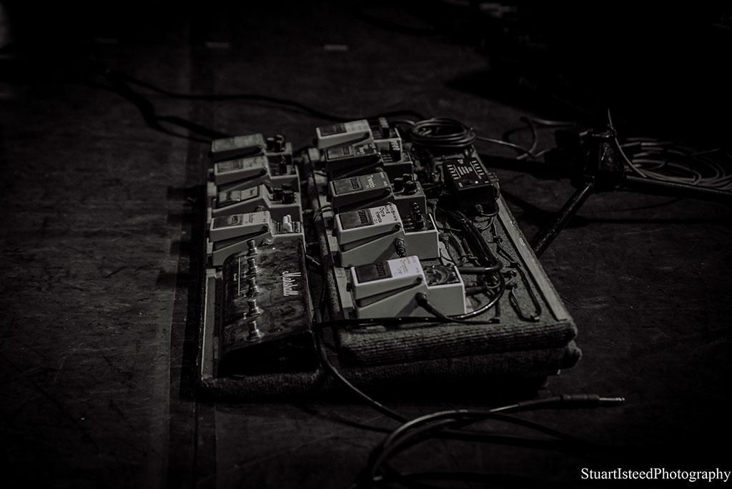 dead reynolds BTS-sound check-14-2.jpg