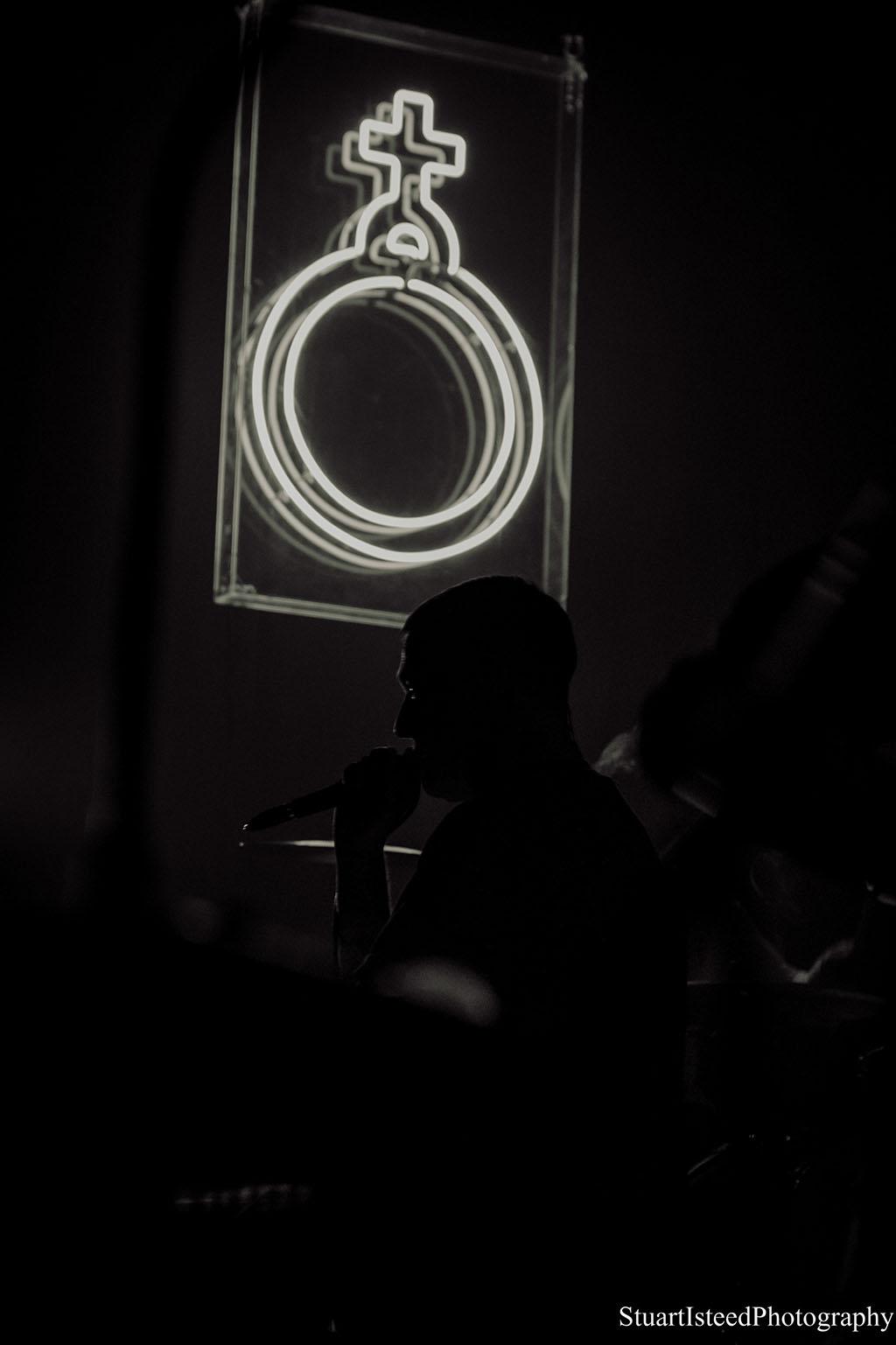 Deaf Havana-14-2.jpg