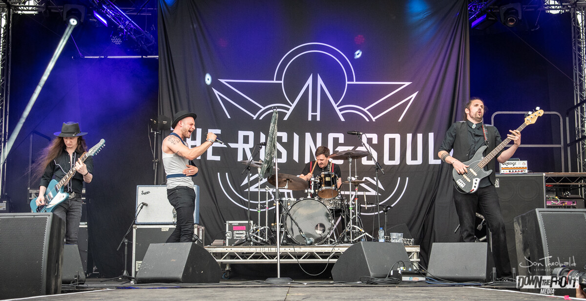 The Rising Souls-9.jpg