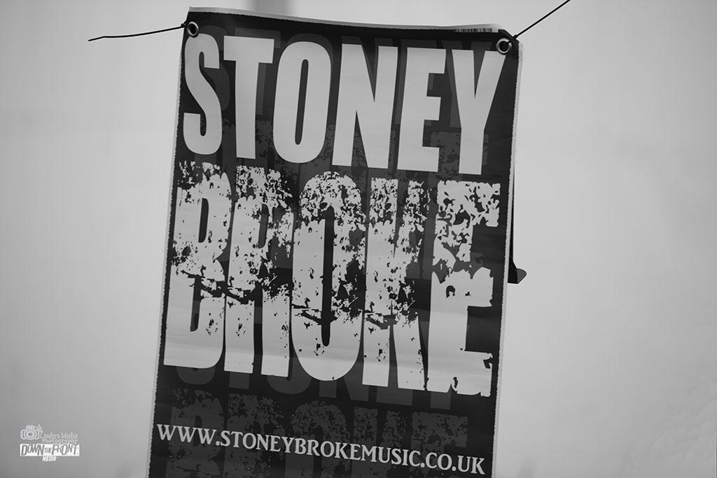 Stoney Broke 01.jpg