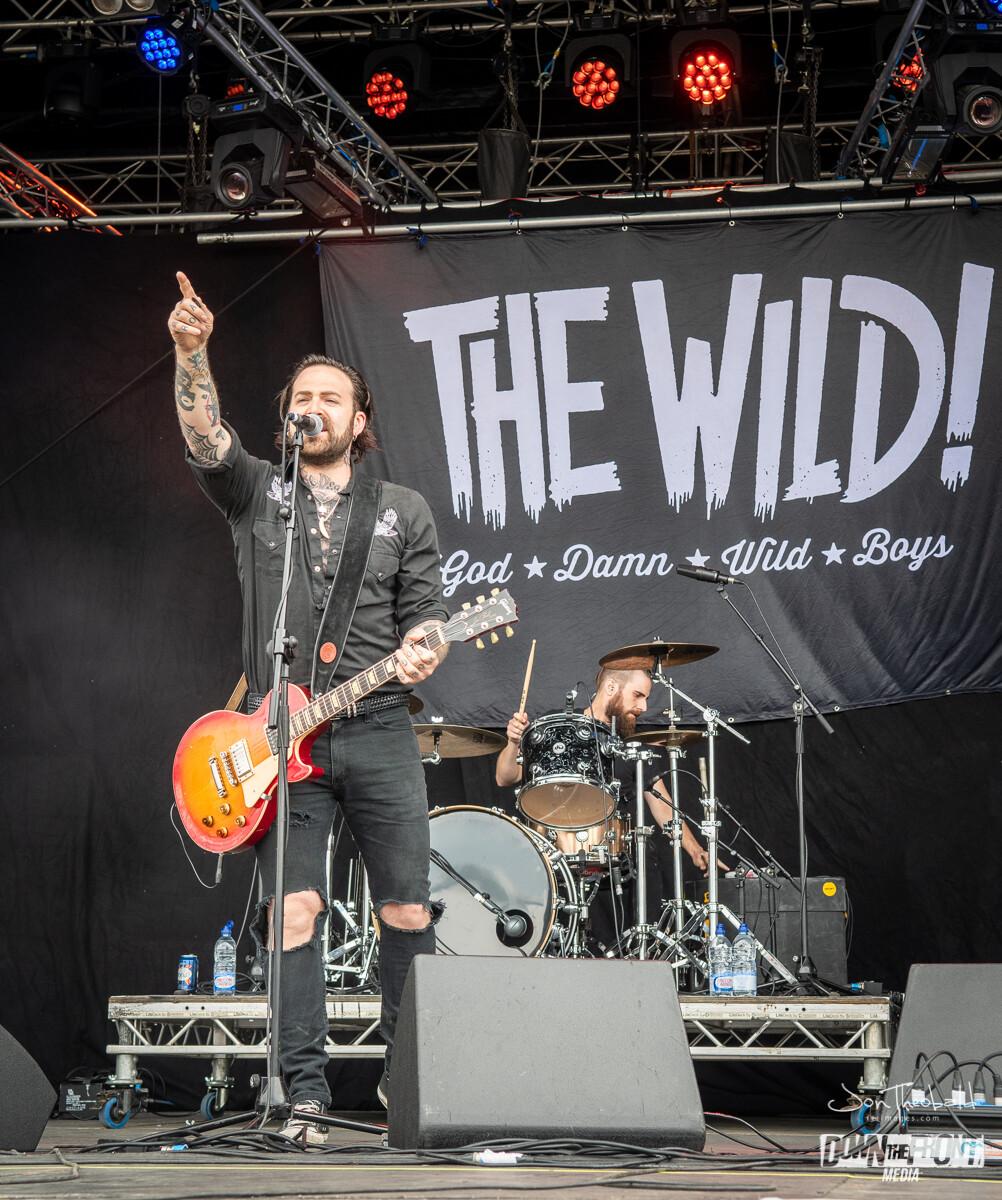 The Wild!-1.jpg