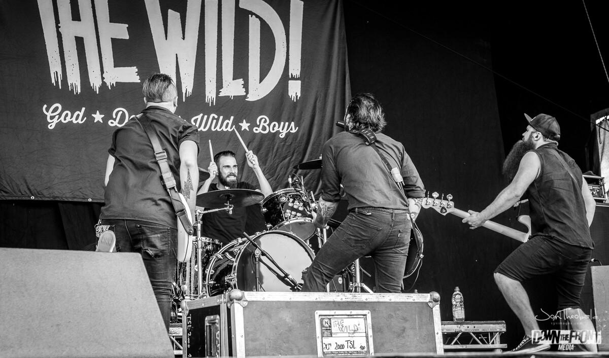 The Wild!-11.jpg