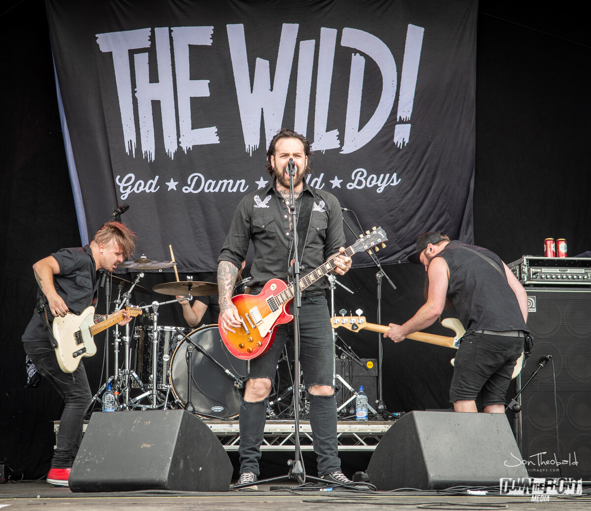 The Wild!-13.jpg