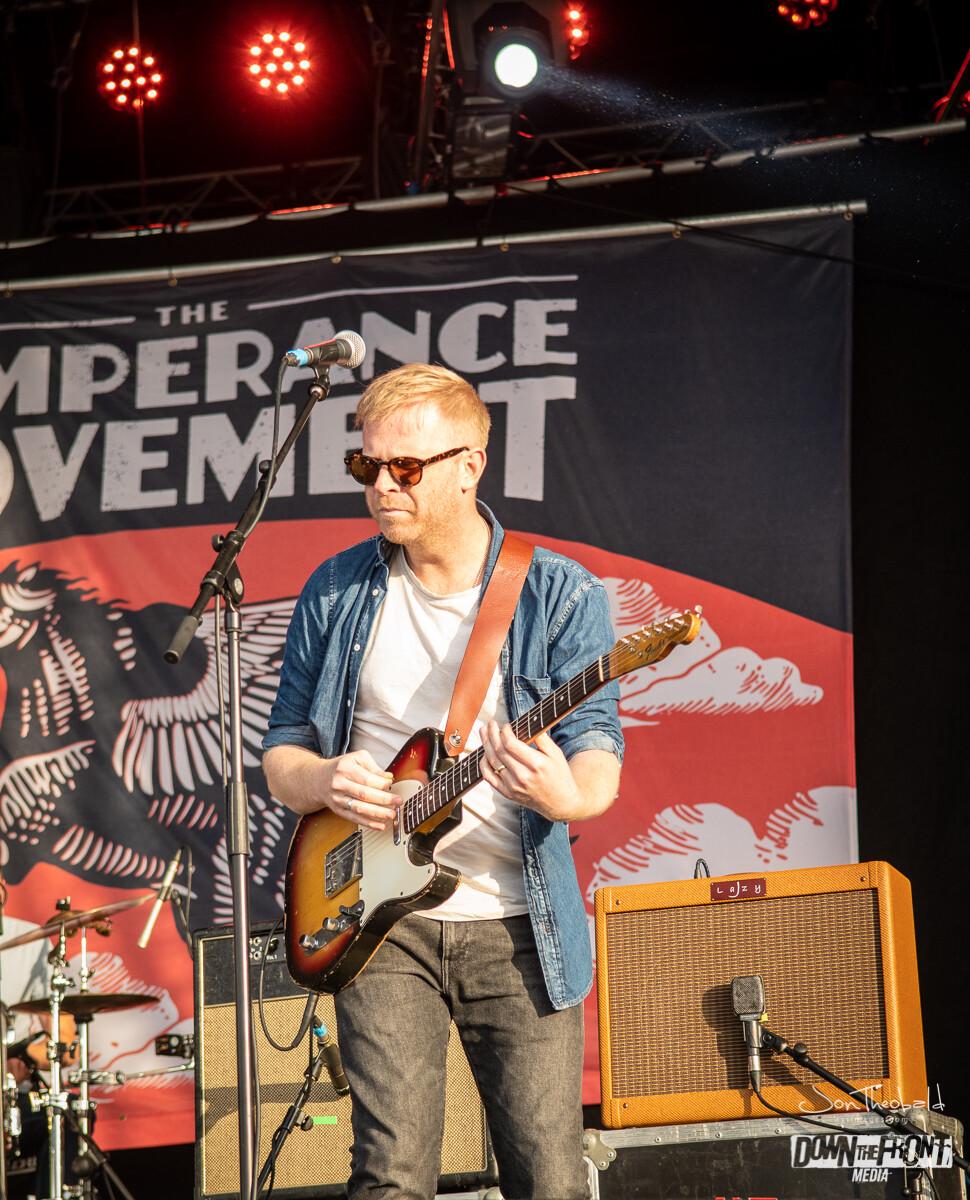 Temperance Movement-15.jpg