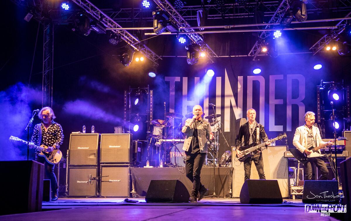 Thunder-3.jpg
