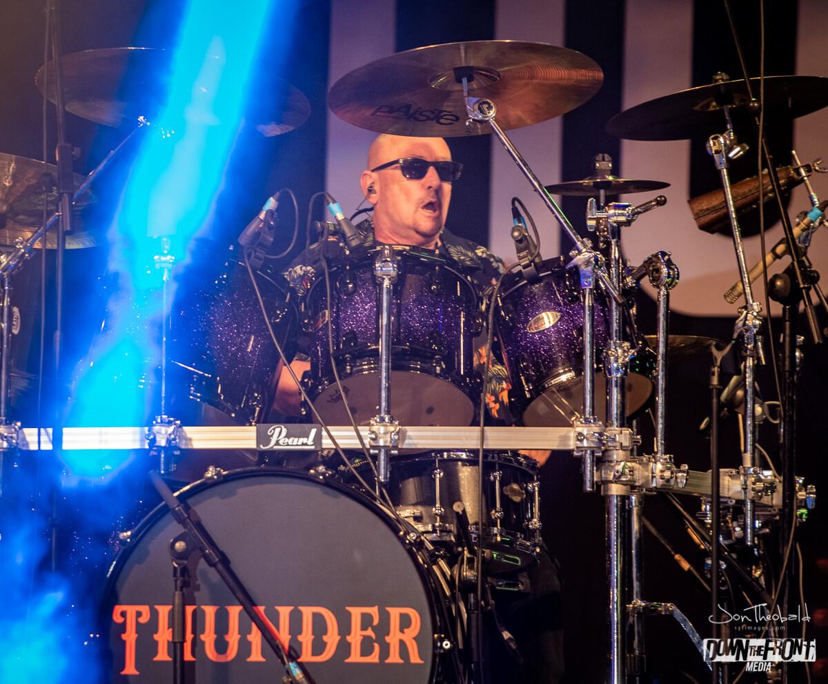 Thunder-20.jpg