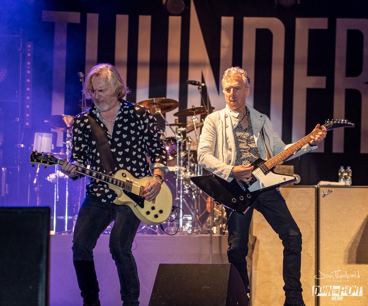 Thunder-32.jpg