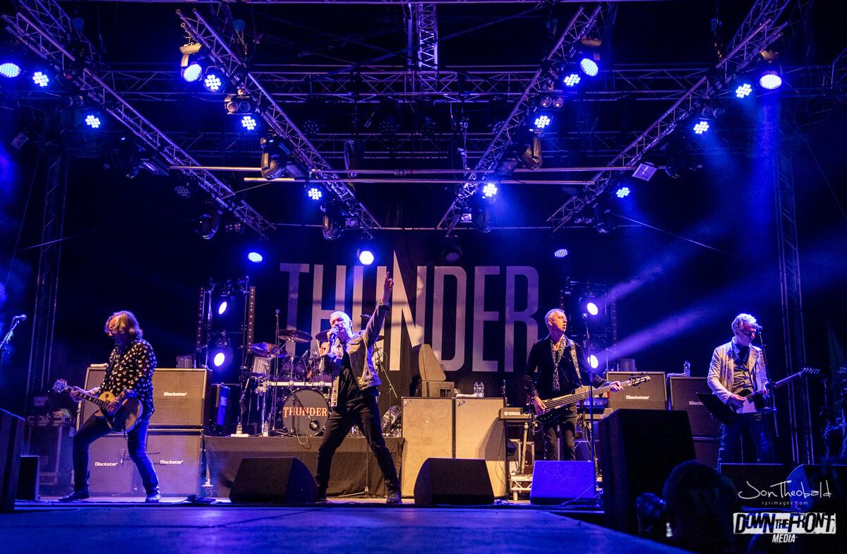 Thunder-42.jpg