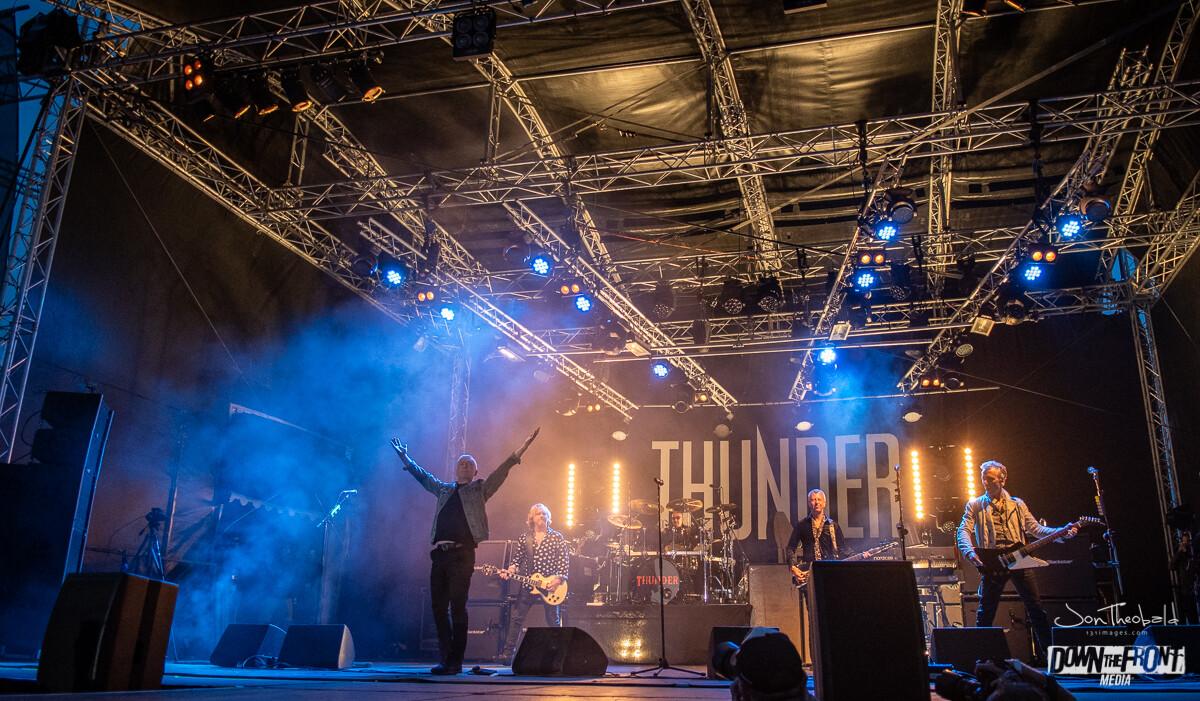 Thunder-46.jpg