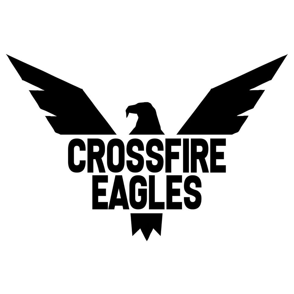 crossfire eagles.jpg