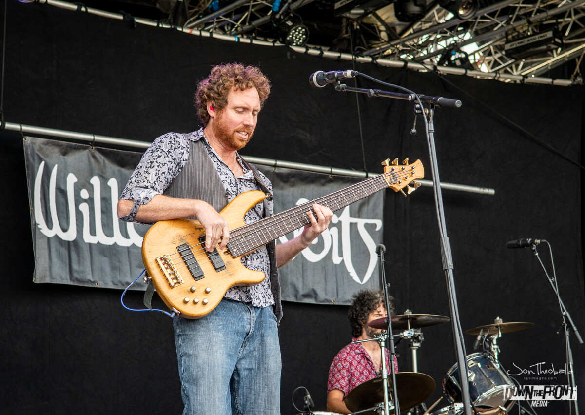 Wille and the Bandits-2.jpg