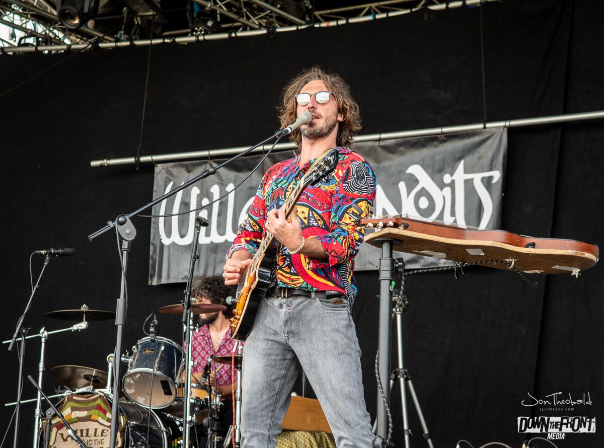 Wille and the Bandits-1.jpg