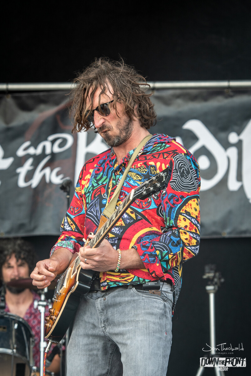 Wille and the Bandits-5.jpg