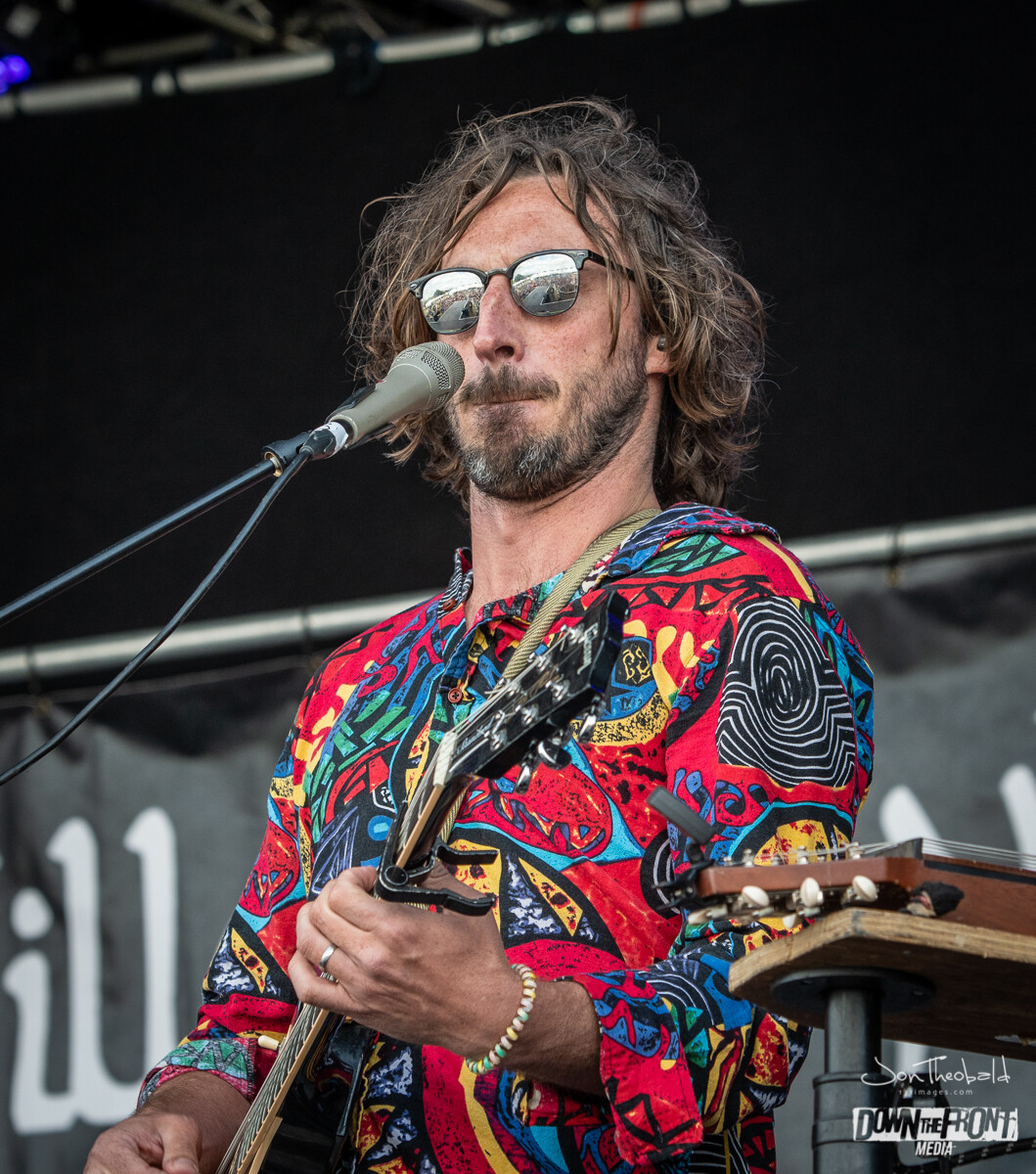 Wille and the Bandits-11.jpg
