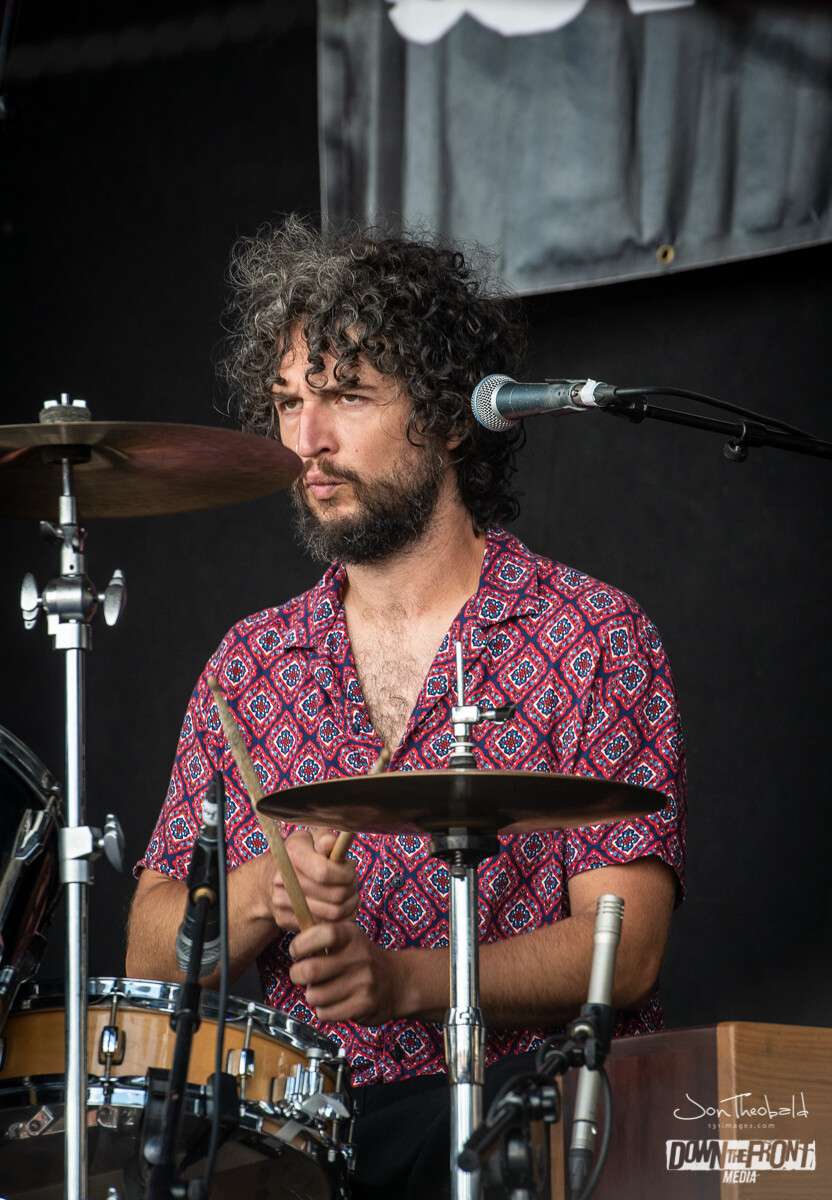 Wille and the Bandits-14.jpg