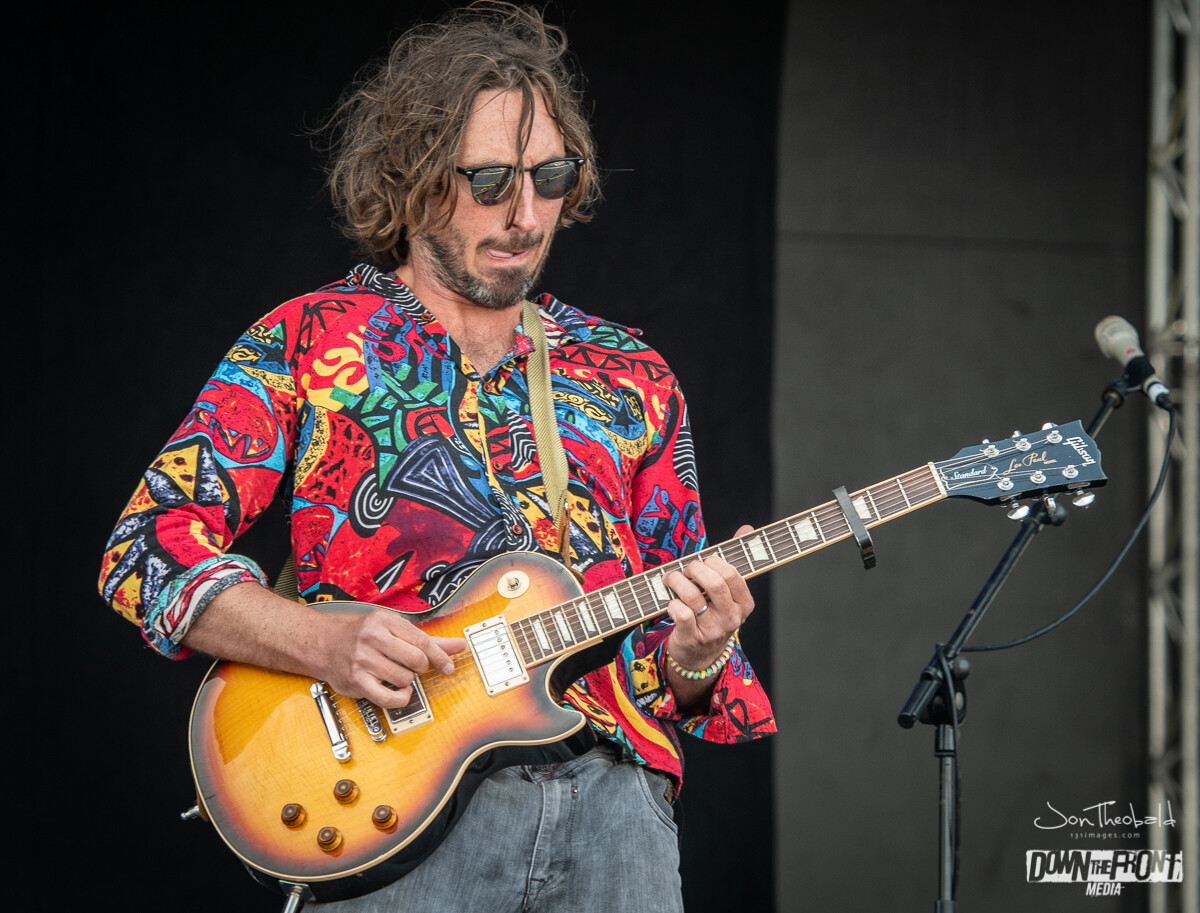 Wille and the Bandits-15.jpg