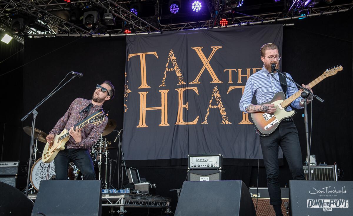 Tax The Heat-1.jpg