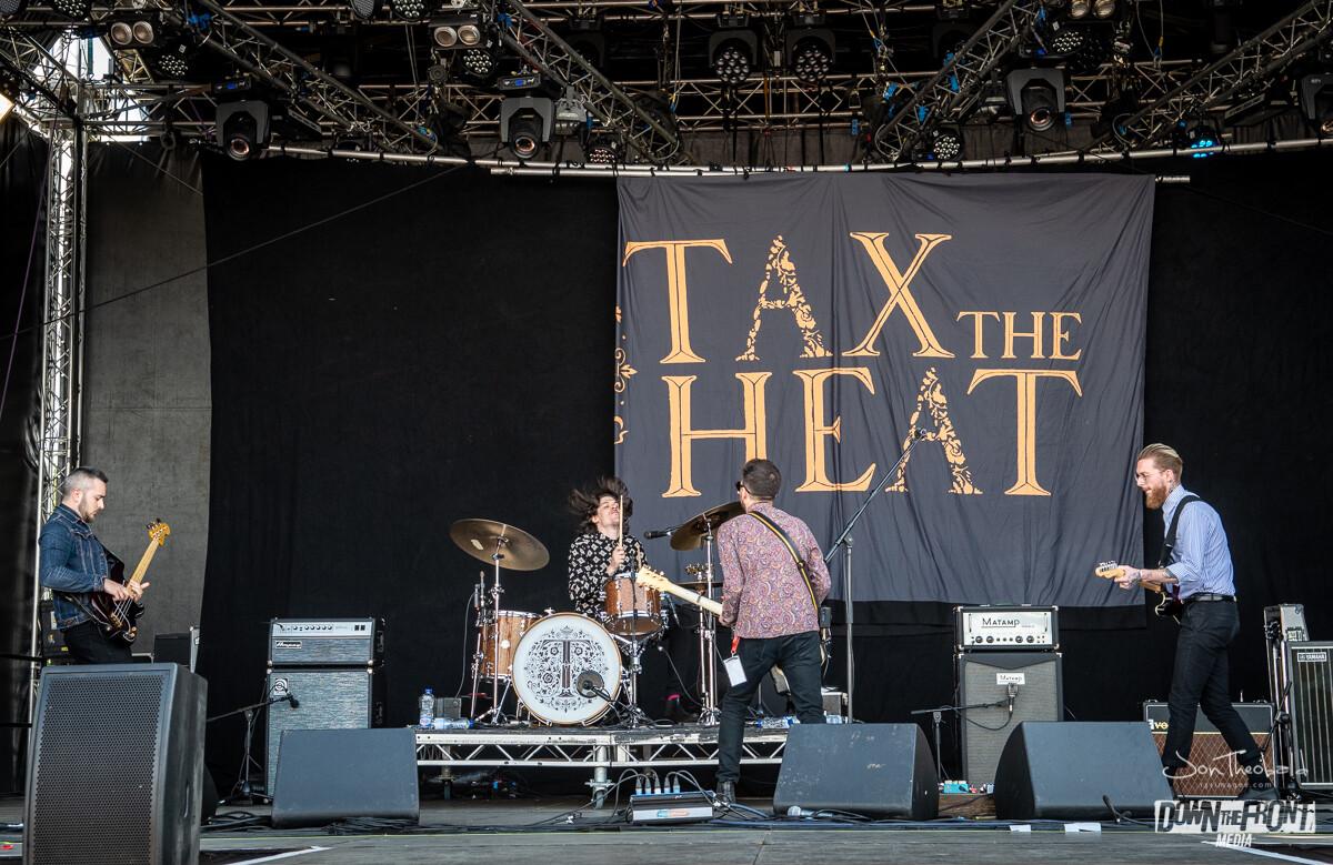 Tax The Heat-9.jpg