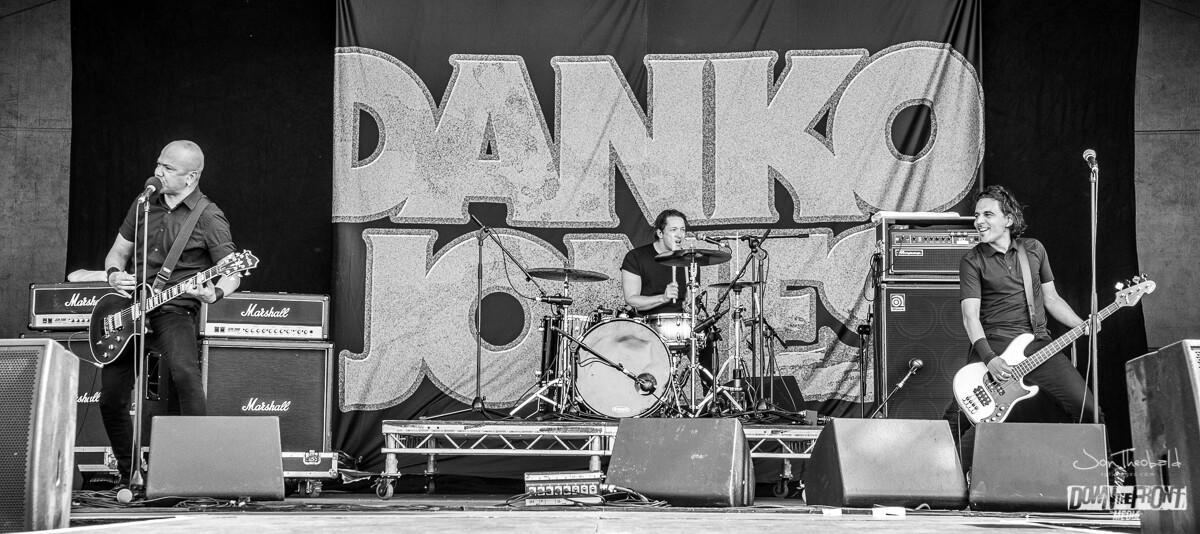 Danko Jones-8.jpg