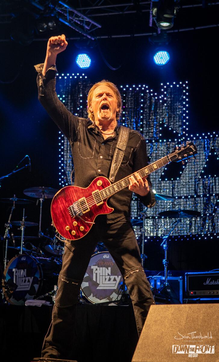 Thin Lizzy-1.jpg