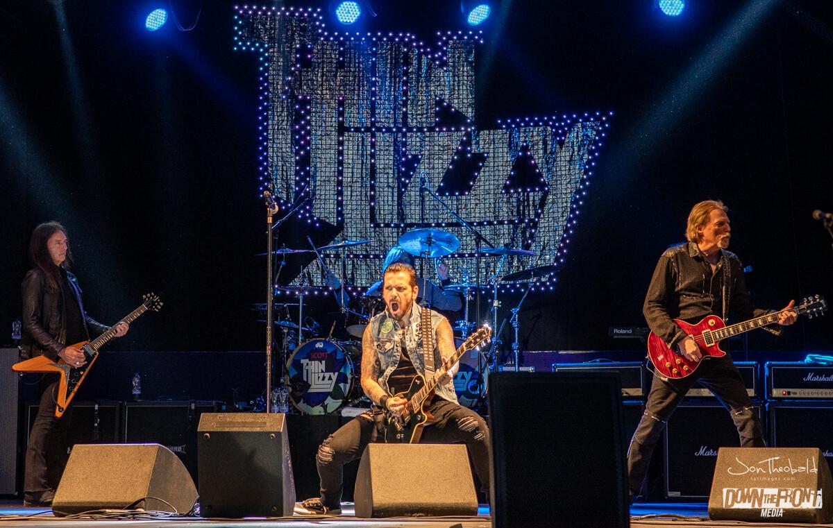 Thin Lizzy-2.jpg