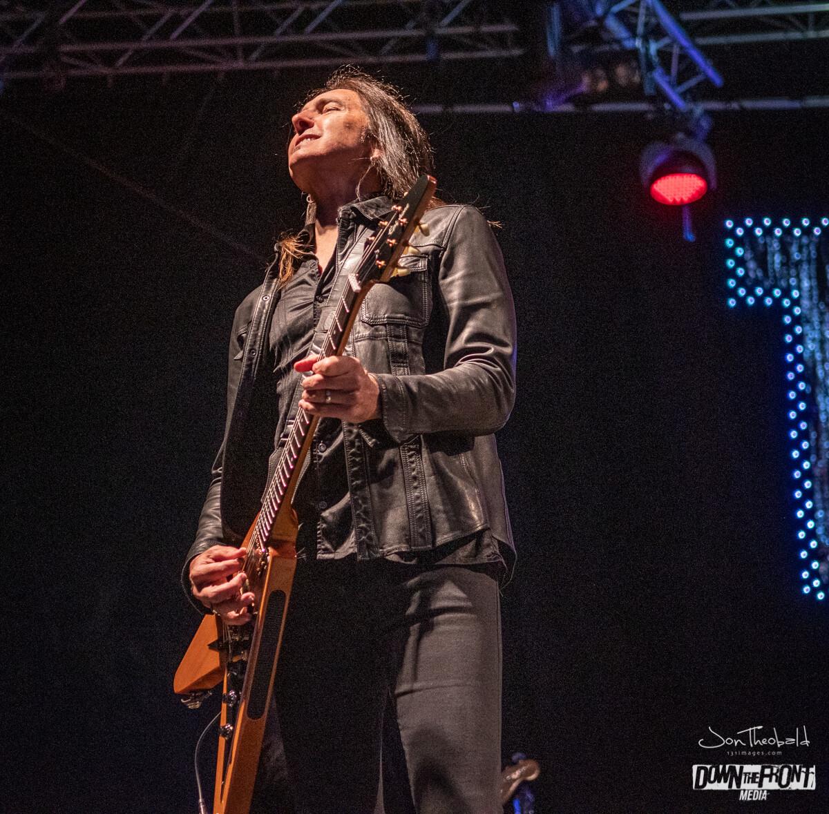 Thin Lizzy-13.jpg