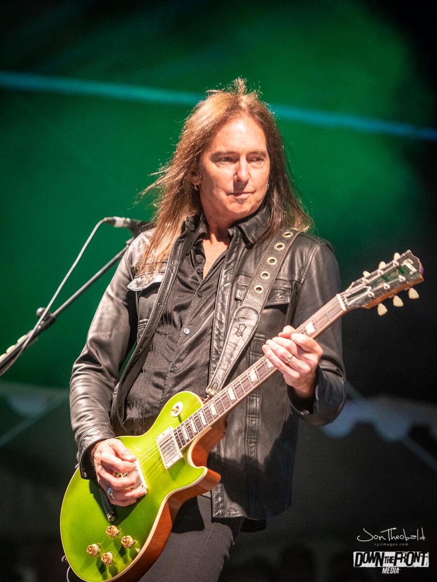 Thin Lizzy-16.jpg