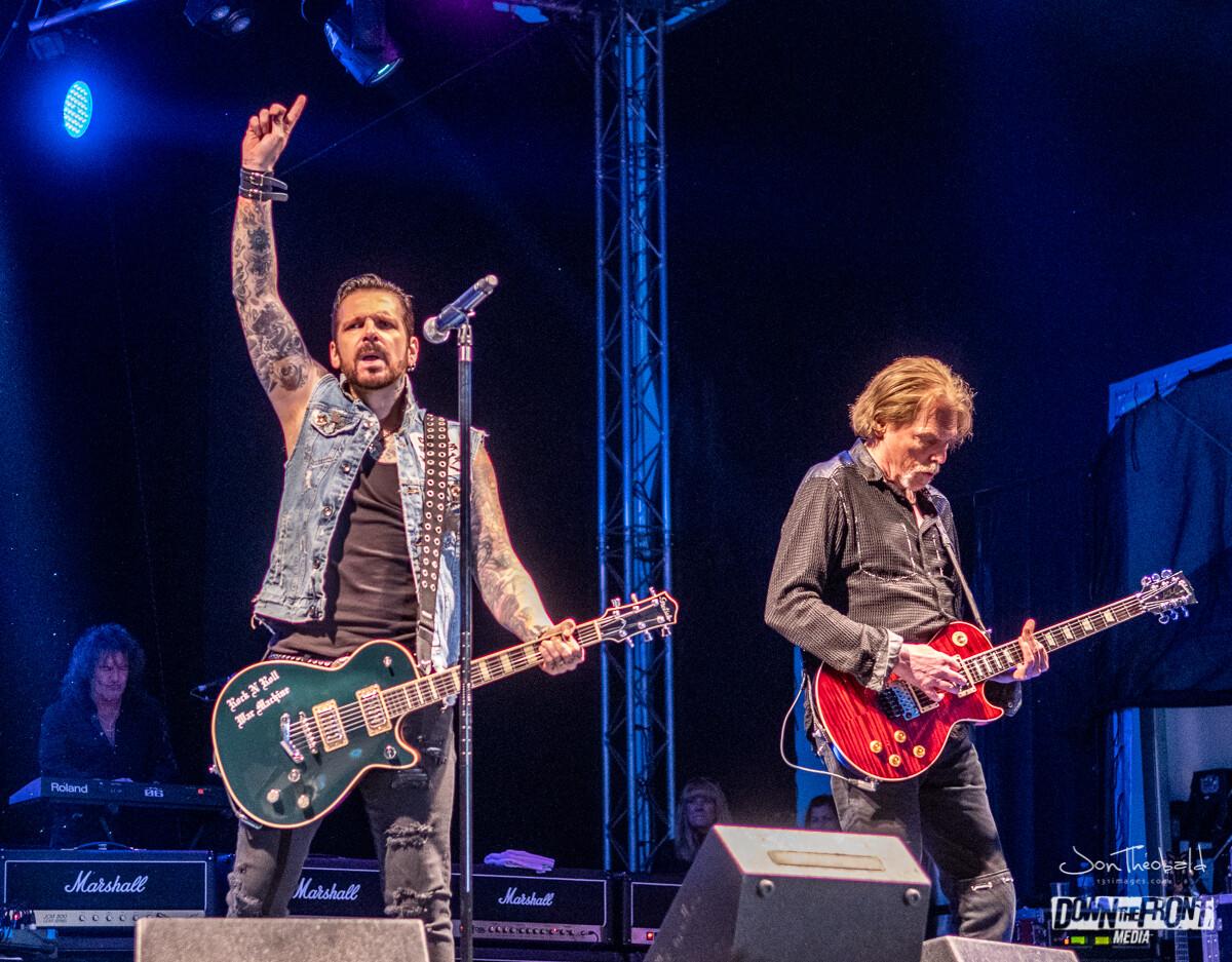 Thin Lizzy-15.jpg