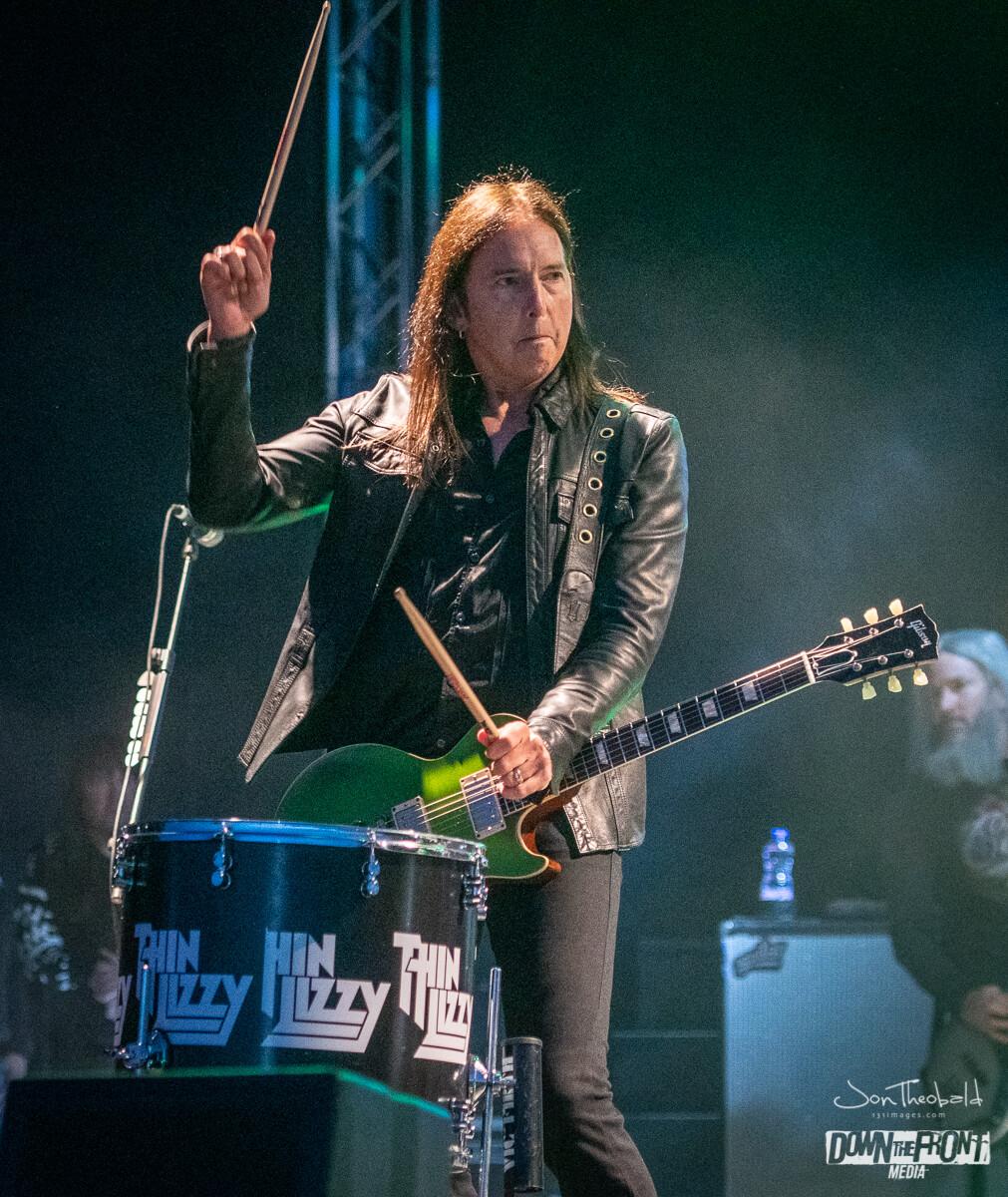 Thin Lizzy-19.jpg