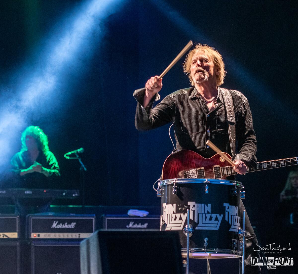 Thin Lizzy-20.jpg