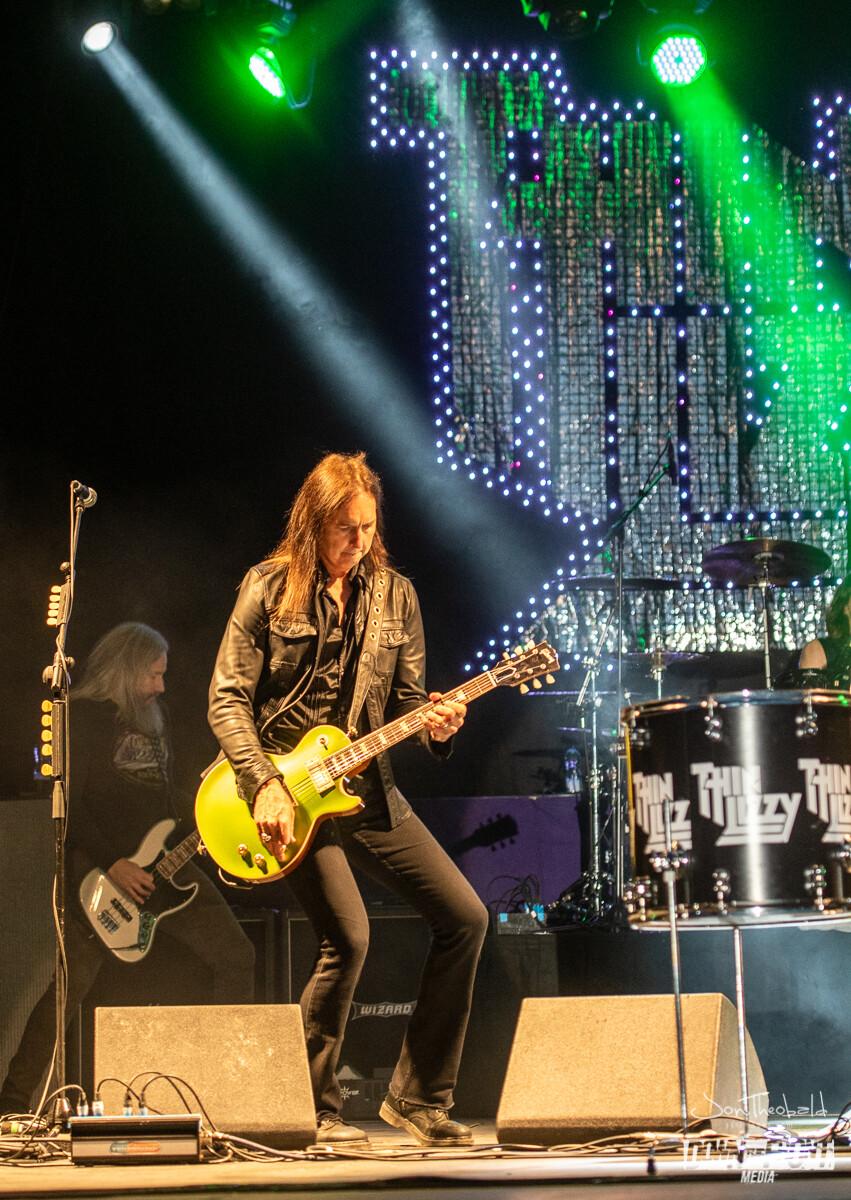 Thin Lizzy-22.jpg