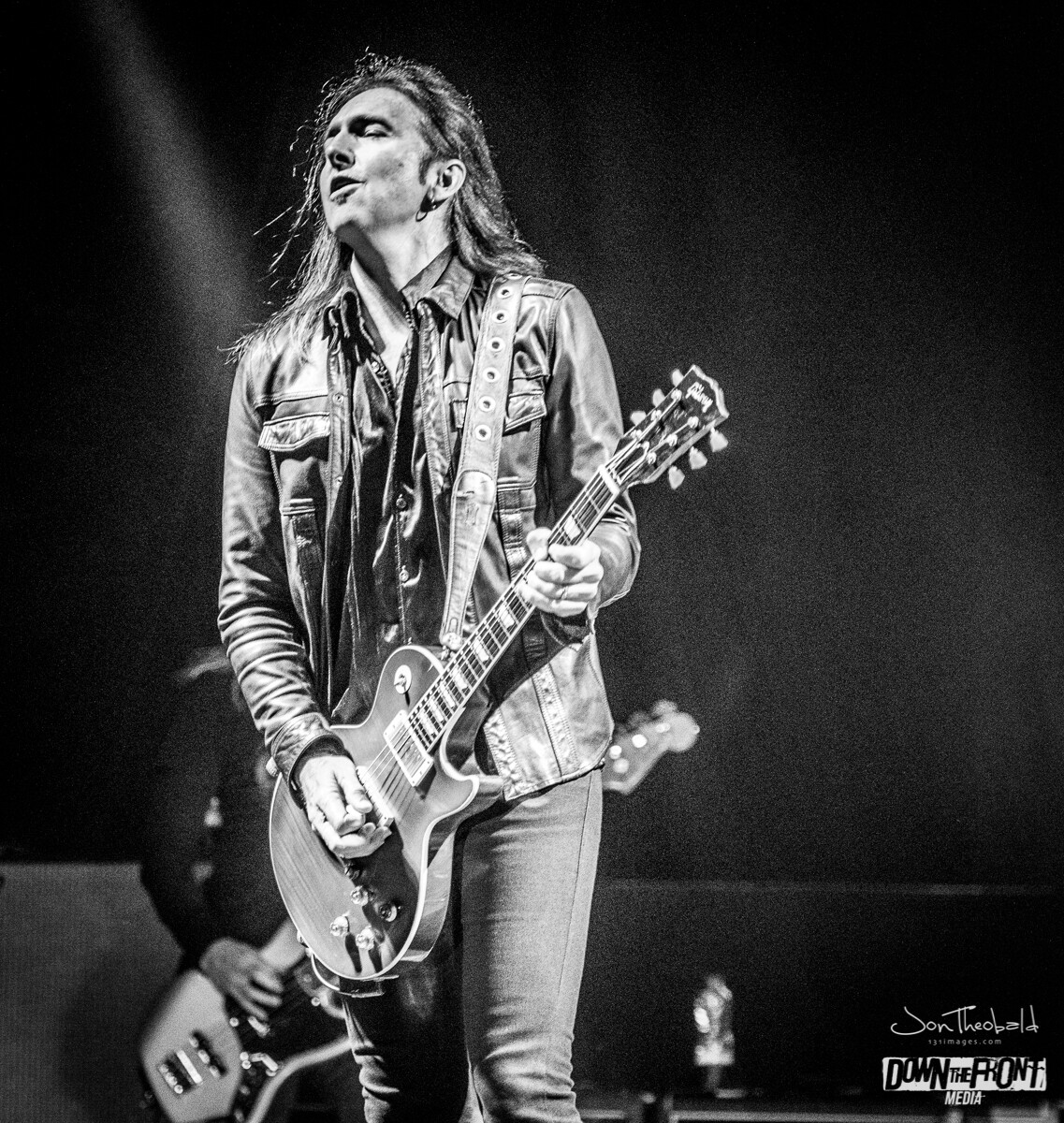 Thin Lizzy-24.jpg