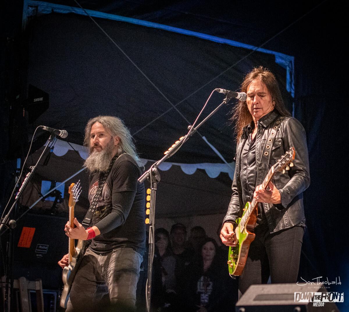 Thin Lizzy-28.jpg