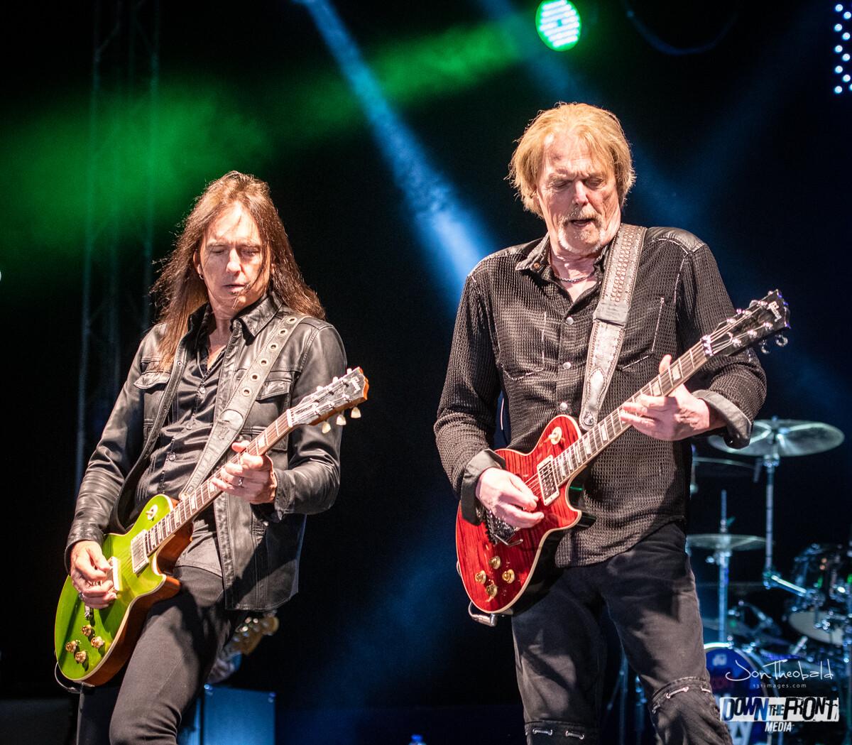 Thin Lizzy-30.jpg