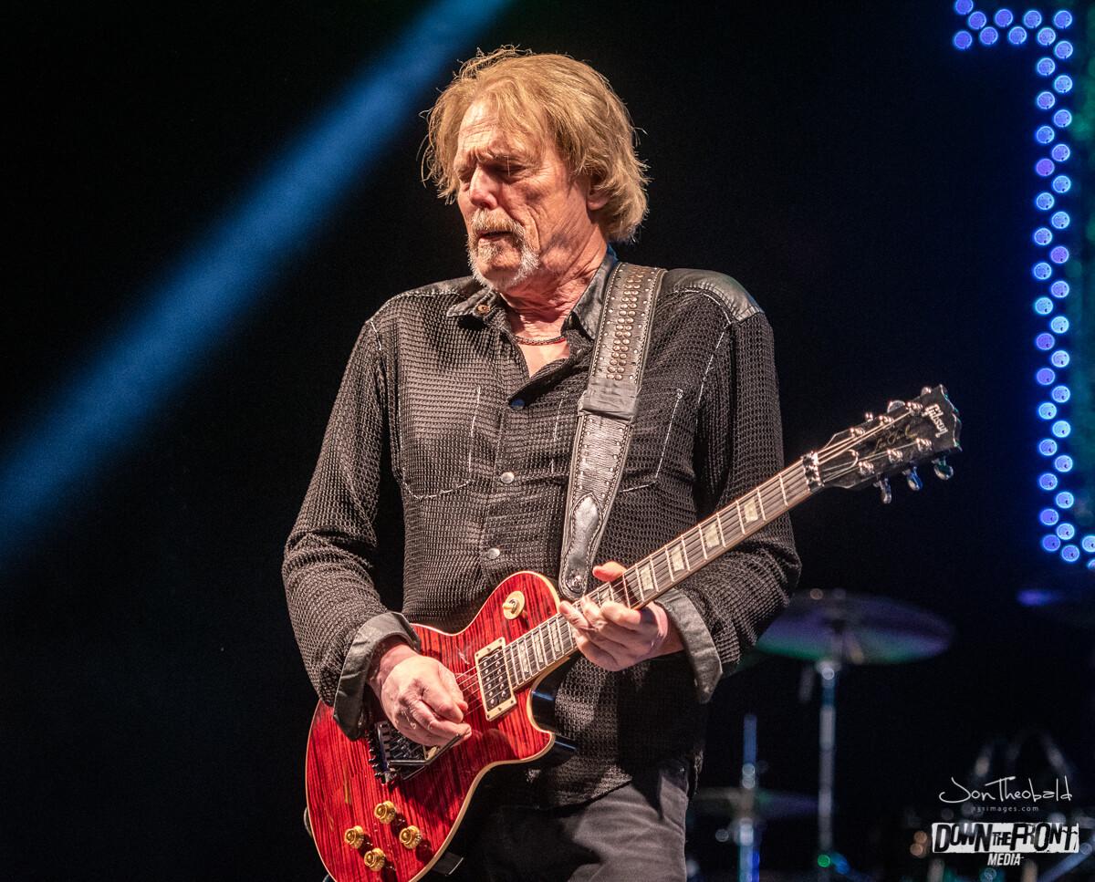 Thin Lizzy-32.jpg