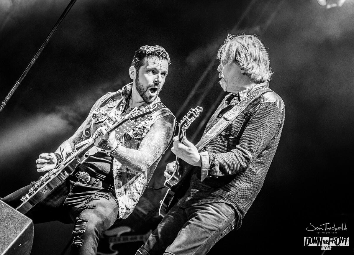 Thin Lizzy-34.jpg