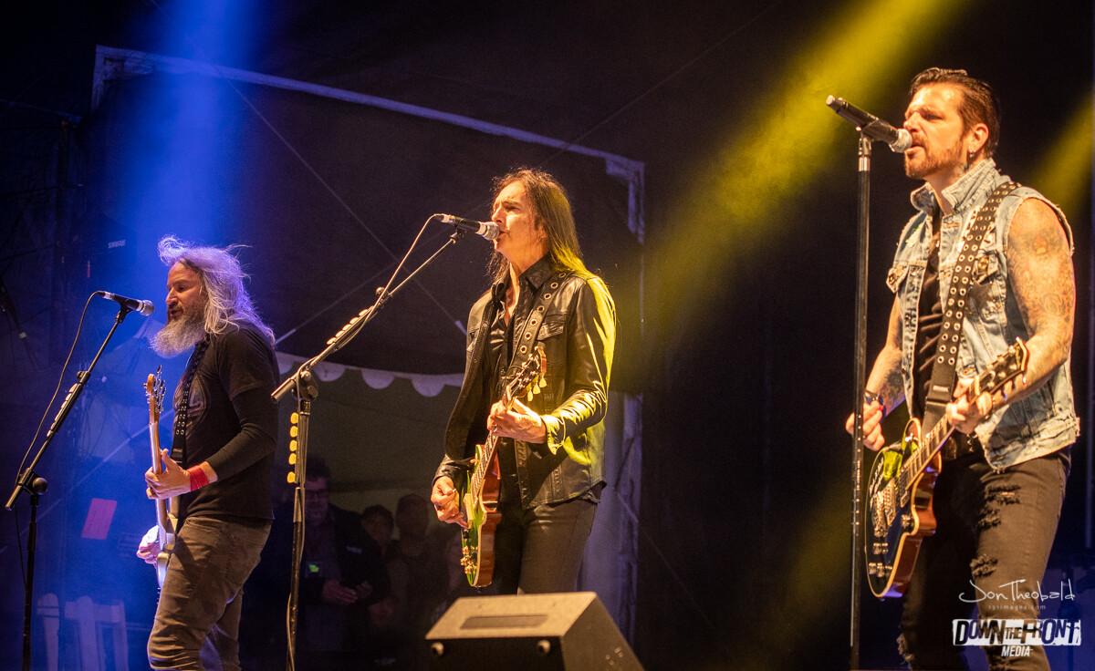Thin Lizzy-36.jpg