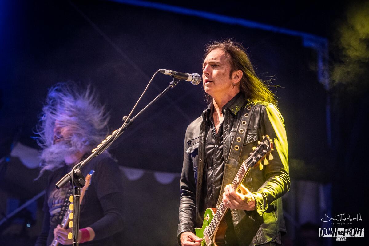 Thin Lizzy-38.jpg