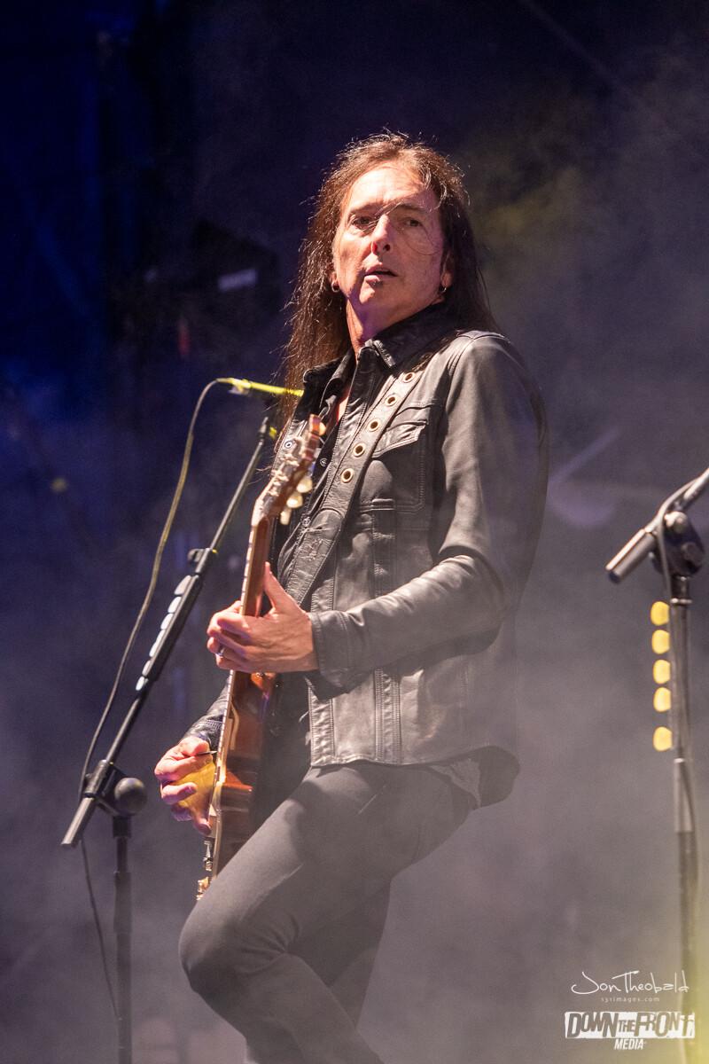 Thin Lizzy-41.jpg