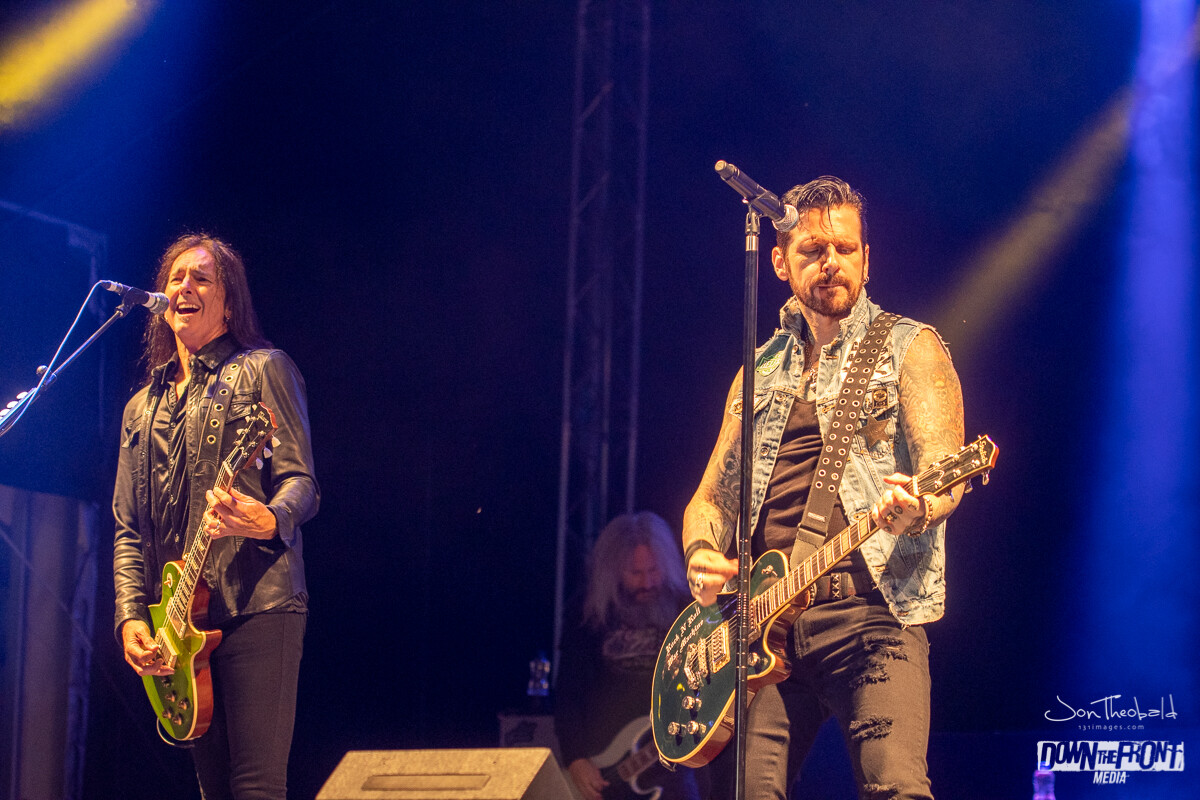 Thin Lizzy-42.jpg