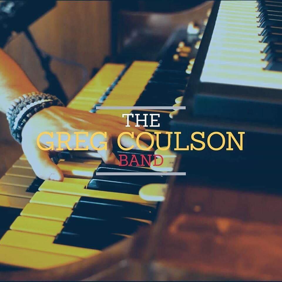 Greg Coulson.jpg
