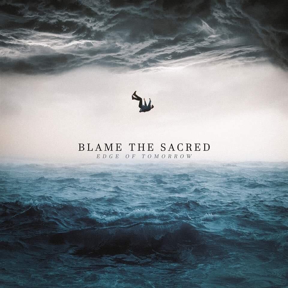 Blame The Sacred.jpg