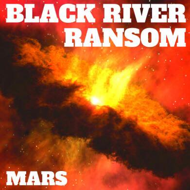 Black River Ransom.jpg