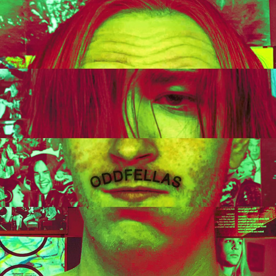 Oddfellas EP.jpg