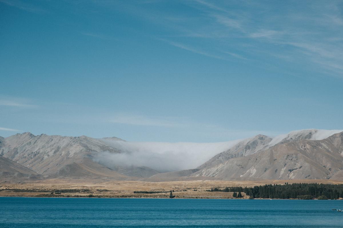 Neuseeland Teil 3 (1 von 265).jpg