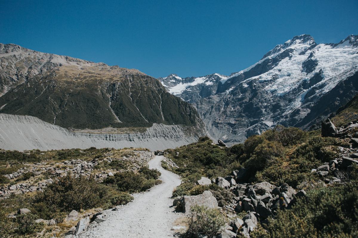 Neuseeland Teil 3 (6 von 265).jpg