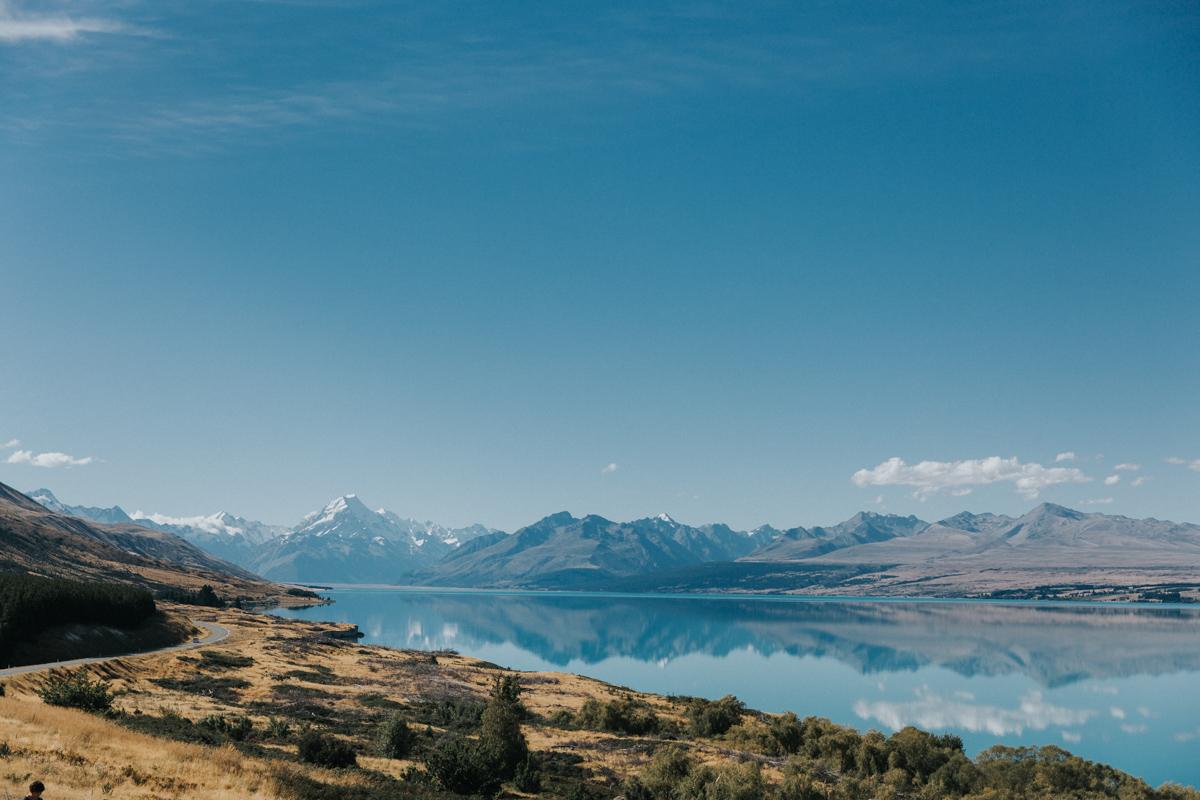 Neuseeland Teil 3 (14 von 265).jpg